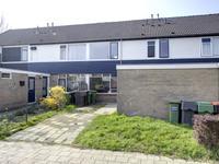 Eekhoornhof 48 in Winschoten 9675 NE