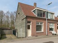 Terbregse Rechter Rottekade 278 in Rotterdam 3055 XK