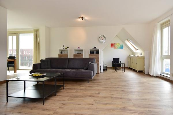 Gilze-Rijenhof 34 in Nootdorp 2631 LA