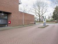 Henri Dunantlaan 387 in Apeldoorn 7312 BD