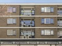 Rooseveltlaan 112 in Bergen Op Zoom 4624 DC