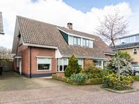 Kortestraat 6 in Winterswijk 7101 JE