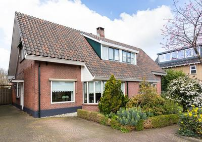 Kortestraat 6 in Winterswijk 7101 JE