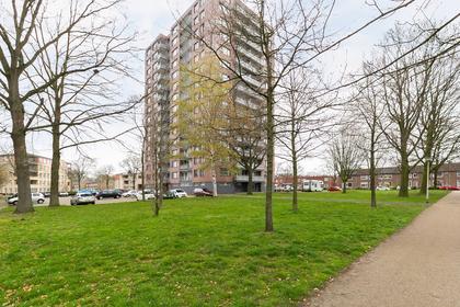 Waalstraat 223 in Enschede 7523 RG