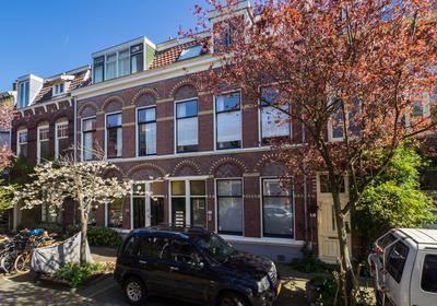 Staalstraat 27 in Utrecht 3572 RG