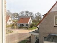 Erve Wiegmannink 22 in Holten 7451 WD