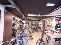 Bergstraat 50 in Valkenswaard 5551 AX
