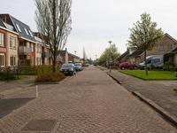Lelielaan 13 in Hoogkarspel 1616 ER