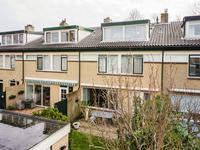 Futendreef 39 in Bleiswijk 2665 EP
