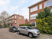 Zegenstraat 84 in Rotterdam 3082 XZ