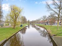 Rijnstraat 24 in Haarlem 2025 RS