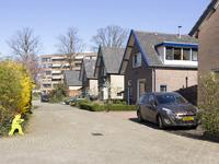 Korte Hezeweg 9 in Apeldoorn 7335 BJ