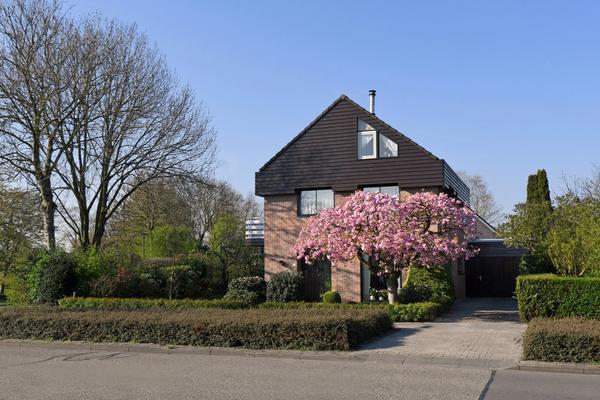 IJsselmeerweg 1 in Elburg 8081 KE