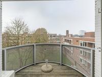 Kanteel 103 in Amsterdam 1083 DC
