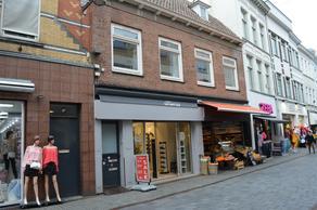 Lange Brugstraat 40 in Breda 4811 WS