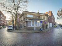 Karperweg 17 in Amsterdam 1075 LB