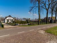 Valendonkstraat 3 in Berghem 5351 NE
