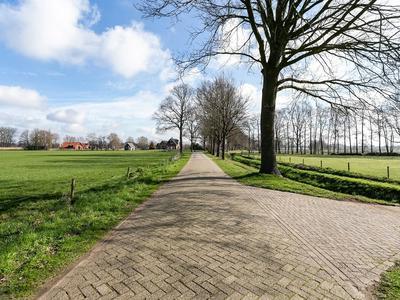 Groot Deunkweg 16 in Aalten 7122 RS