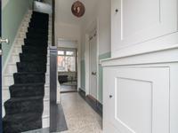 Panhuis 12 in Veenendaal 3905 AX