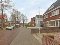 H.B.S.-Straat 17 in Drachten 9201 KR