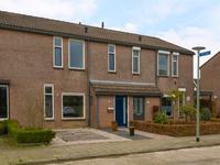 Goetzenhof 15 in Oostrum 5807 CC