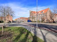 Sleutelbloemstraat 36 I in Amsterdam 1031 AP