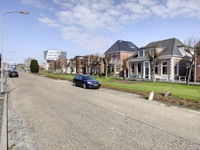 Nieuwstad 36 in Farmsum 9936 CC