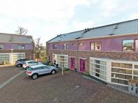 Stentorlaan 23 in Enschede 7534 HT