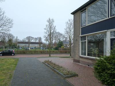 Reigerlaan 18 in Beilen 9411 GV