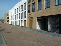 Copernicuslaan 369 in 'S-Hertogenbosch 5223 EH