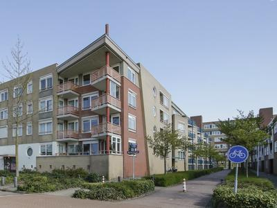 Blekerstraat 117 in Weert 6006 NV