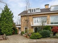 Engelsbergenstraat 74 in Eindhoven 5616 JD