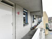 Veerstraat 31 F in Hilversum 1211 HJ