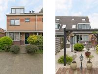 Albast 2 in Zoetermeer 2719 TT