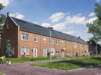in Deventer 7415 NC