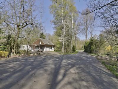 Witte Menweg 4 A-23 in Geesbrug 7917 TK