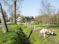 Patrijsweg 13 in Uden 5406 NG