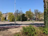 Mauritskade 14 B in Amsterdam 1091 GC