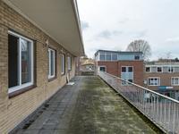 Kerkeveldstraat 2 A in Brunssum 6441 BP