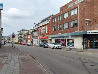 Kerkeveldstraat 2 A in Brunssum 6441 BP