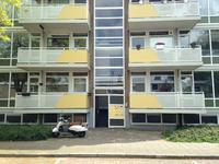 Verdistraat 53 in Hengelo 7557 SC
