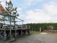 Henegouwerweg 38 in Waddinxveen 2741 KG