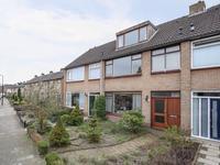 Pascalstraat 6 in Apeldoorn 7323 EX