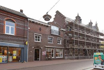 Steenstraat 4 in Horst 5961 EV