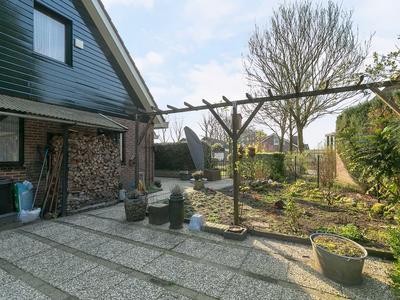 Boerhoorn 22 in Oosterhesselen 7861 BW