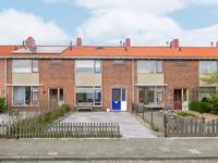 Waalstraat 48 in Den Helder 1784 VW