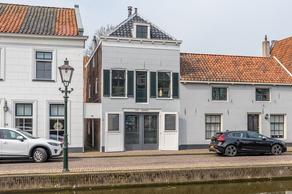 'S-Herenstraat 66 in Maasland 3155 SL