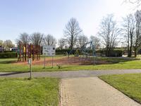 Goesestraatweg 12 in 'S-Gravenpolder 4431 CD