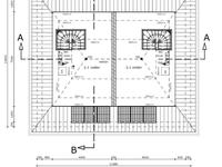 Holvastwerf 34 in Dedemsvaart 7701 XT