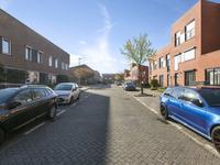 Watersnip 36 in Bergen Op Zoom 4617 JK